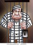 1prisoner