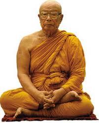 buddhadasa 13