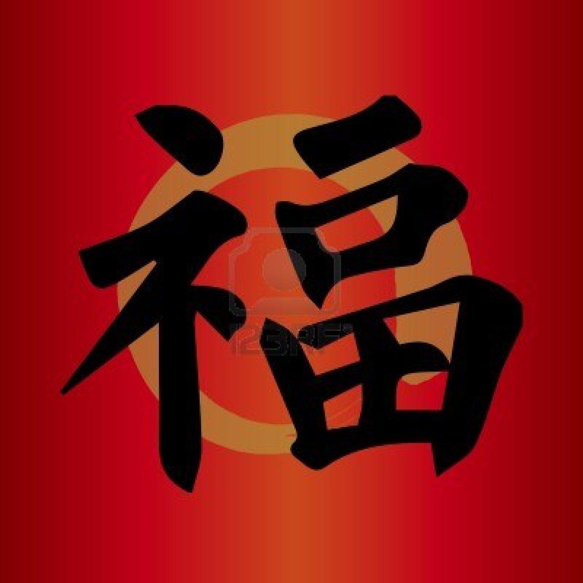 Master Tony Chew Puxianmalaysia