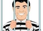 happy_prisoner2