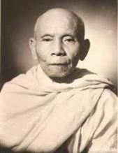 Luang Phor Kai