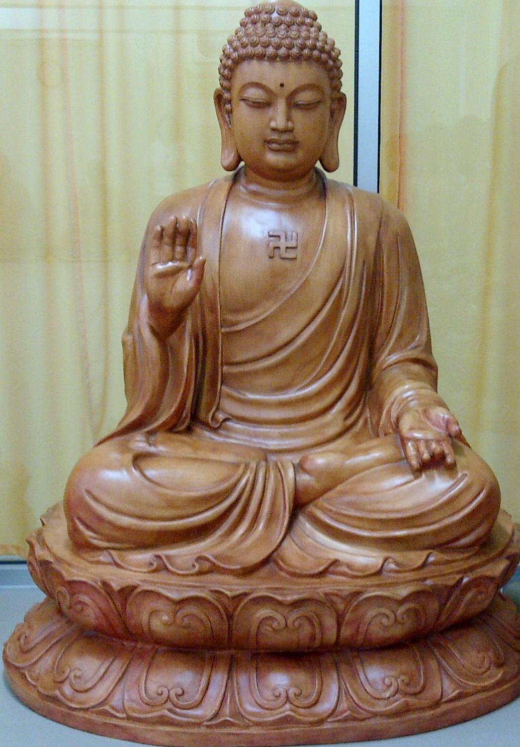 Amitabha Buddha Statue Amitabha Buddha Amitabha
