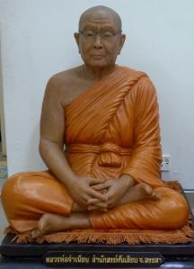 Budhadassa