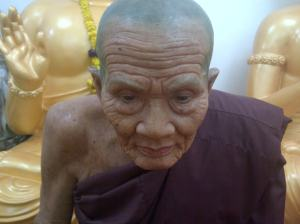 Luang Phor Thot