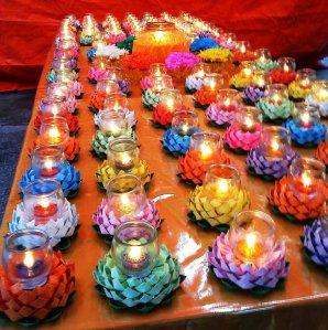Medicine Buddha 2011 (8) Master Tony Chew