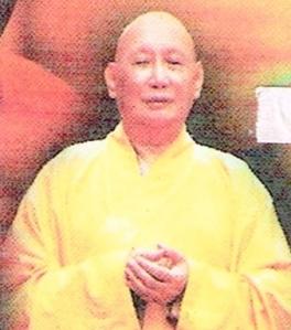 Chin Kung