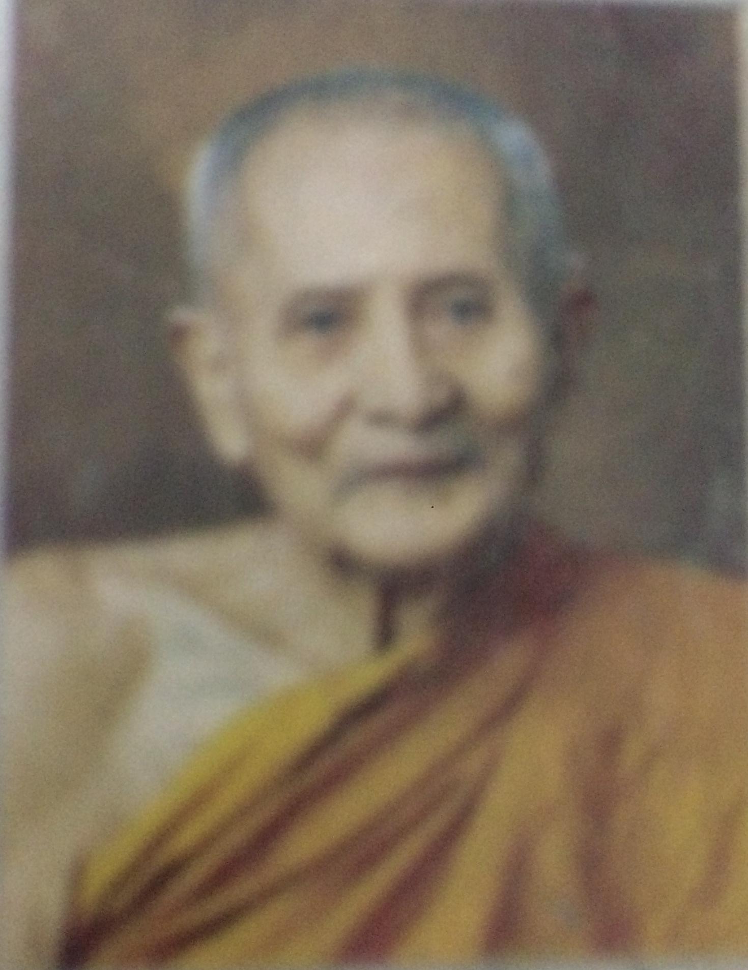 Pu Xian Buddhist Mission - WordPress com